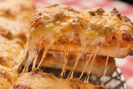 Aurelio's Pizza of Homewood best french bistro chicago;