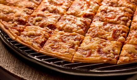 Aurelio's Pizza of Homewood best fried chicken in chicago;