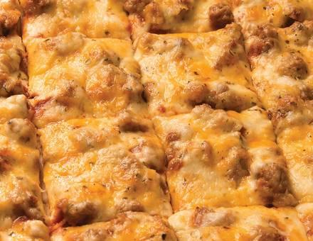 Aurelio's Pizza of Homewood best greek in chicago;