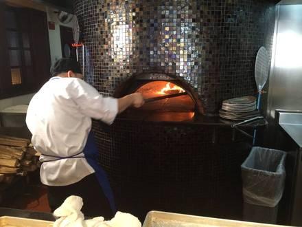 Parkers' Restaurant & Bar best comfort food chicago;