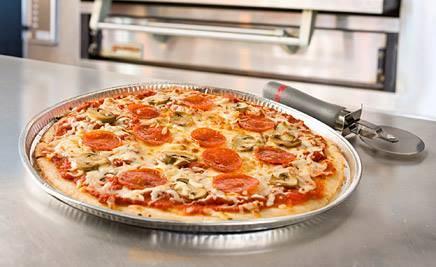 APart Pizza best german restaurants in chicago;