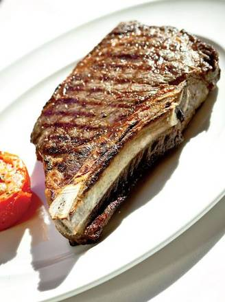 Chicago Cut Steakhouse Top 10 Steakhouse;