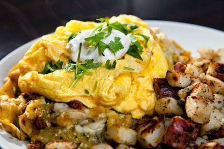 Kanela Breakfast Club best fried chicken in chicago;