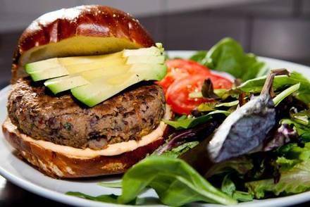 Kanela Breakfast Club best german restaurants in chicago;