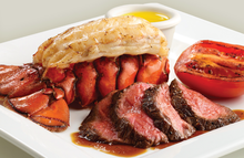 McCormick & Schmick's Seafood - Chicago (Wacker Dr.)