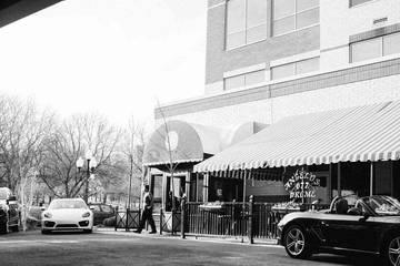 Angelo's 677 Prime Restaurant - Steakhouse Albany NY