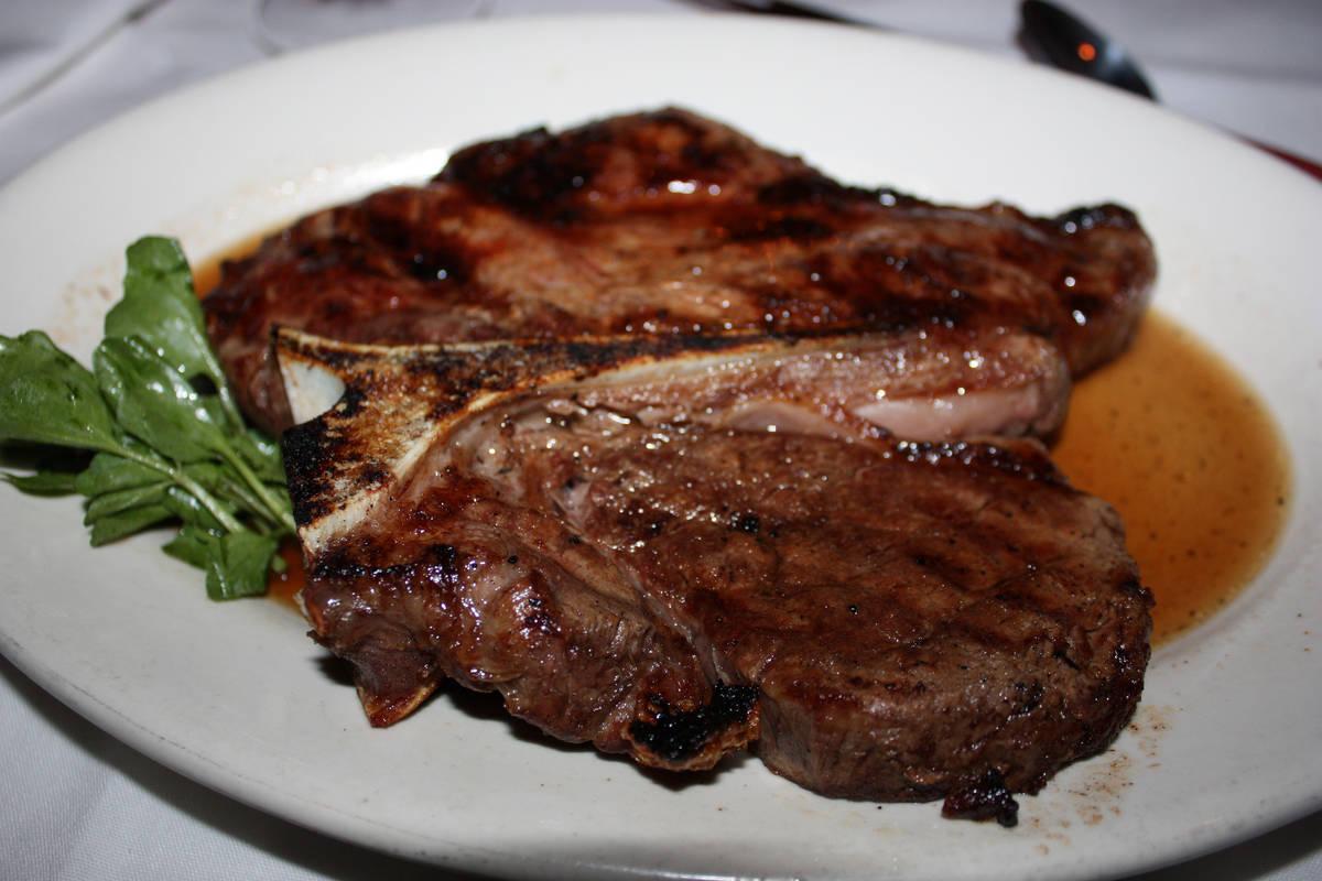 Restaurants In Jacksonville Fl Serving Thanksgiving Dinner
