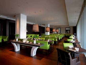 Steak 954 Restaurant - Steakhouse Fort Lauderdale, West Palm Florida  FL