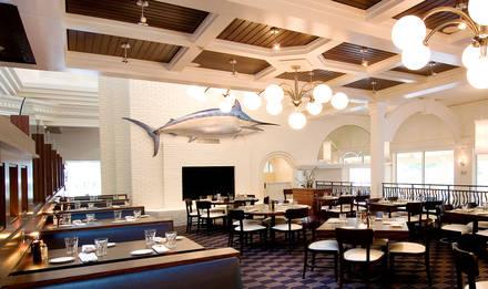 City Fish Market Best Steakhouse