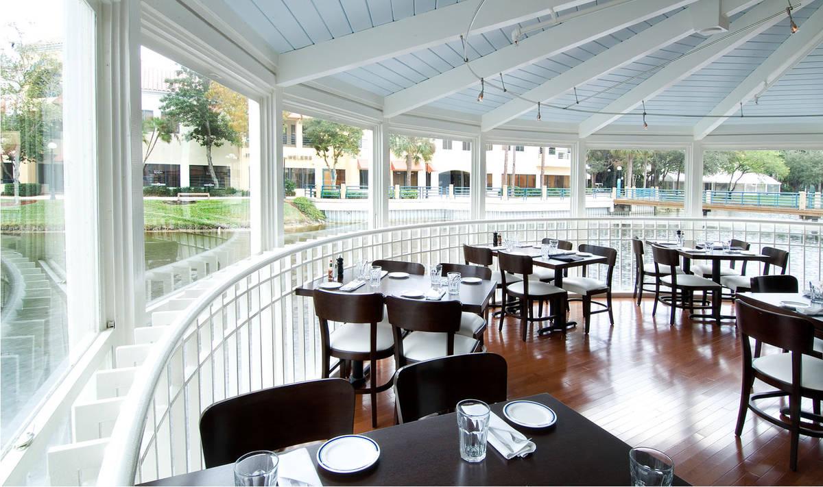 City Fish Market Boca Raton Restaurant On Best Steakhouse