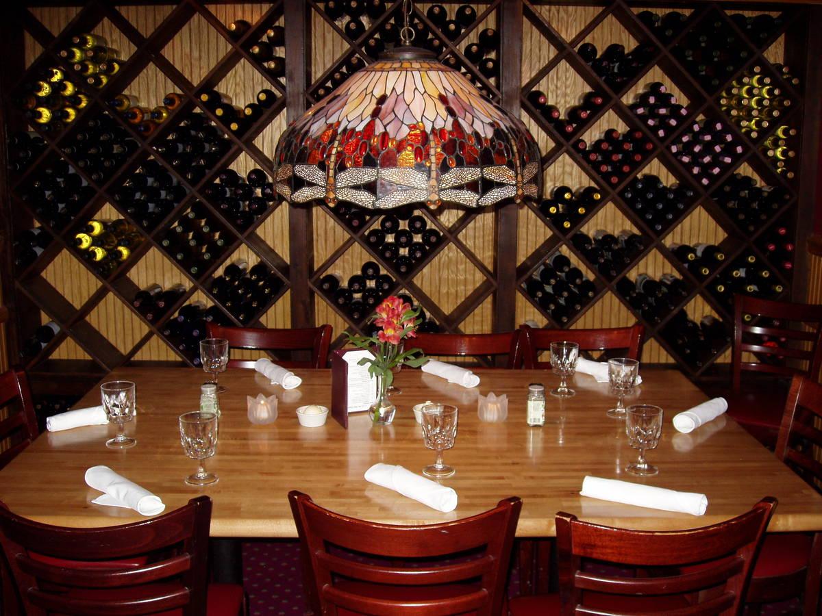 Romantic Restaurants In West Palm Beach Fl