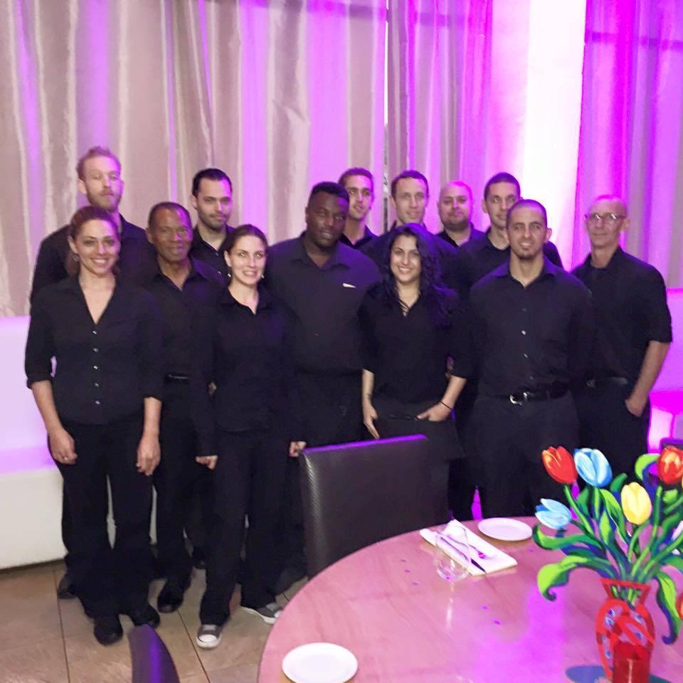 Rare Steakhouse Miami Beach Restaurant On Best Steakhouse