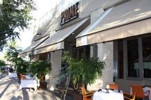 Prime Tuscany Steakhouse