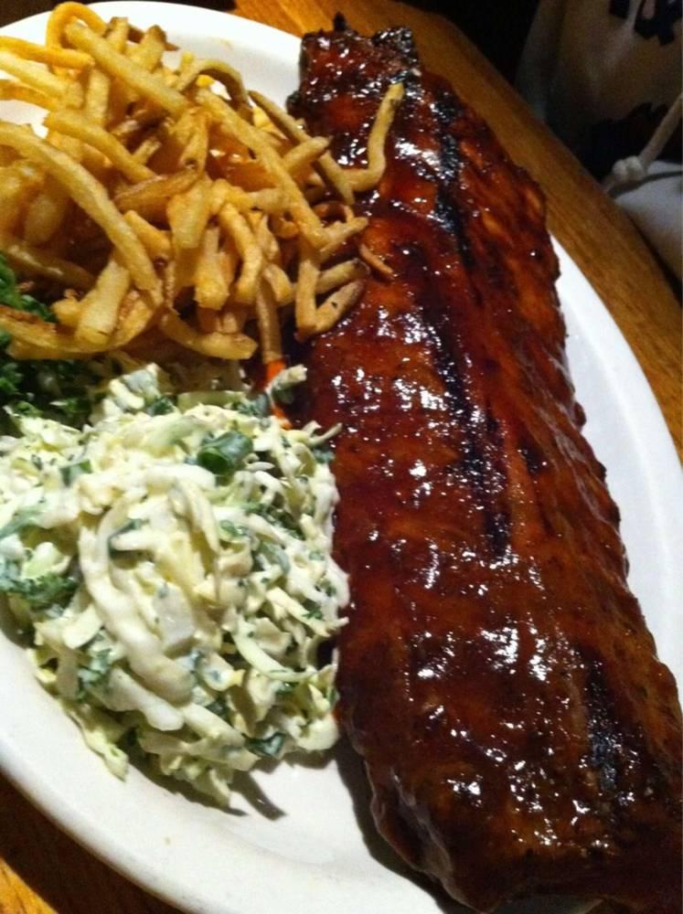Houston S North Miami Beach Restaurant On Best Steakhouse
