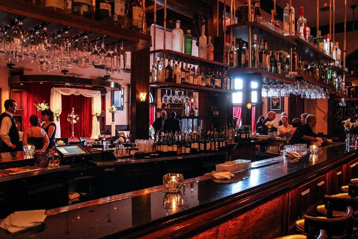 Arthur S Prime Steaks And Seafood Addison Restaurant On Best