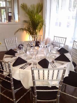 Desi Vega's Restaurant - Steakhouse New Orleans LA