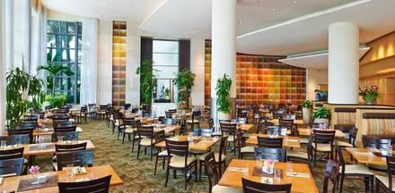 Diplomat Prime Best Steakhouse