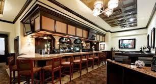 Ruth's Chris Steak House (Northbrook) Best Steakhouse;