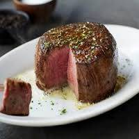 Ruth's Chris Steak House (Northbrook) prime steakhouse;