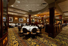 Ruth's Chris Steak House, 724 9th