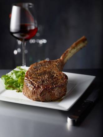 Sullivan's Steakhouse (Lincolnshire) USA's BEST STEAK RESTAURANTS 2020;