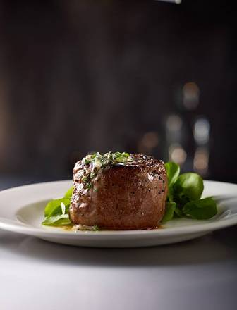 Sullivan's Steakhouse (Lincolnshire) Best Steak Restaurant;