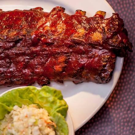 Ditka's - Oakbrook Terrace Top 10 Steakhouse