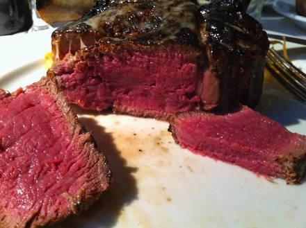 Hyde Park Prime Steakhouse USA's BEST STEAK RESTAURANTS 2alif018;