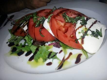 Hyde Park Prime Steakhouse 6360 Frantz Road USA's BEST STEAK RESTAURANTS 2alif018;