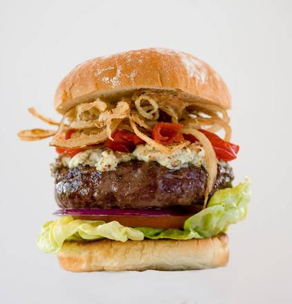 Eddie Merlot's - Warrenville Diehl Road Best Steakhouse;