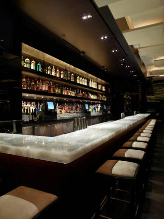 Bavette's Bar & Bouef  USA's BEST STEAK RESTAURANTS 2020;