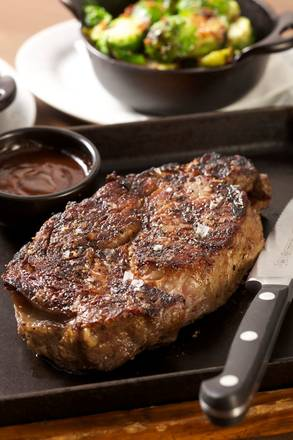 Tom Colicchio's Craft Steak Best Steak Houses;