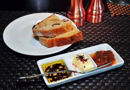 LB Steak Top 10 Steakhouse;