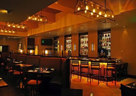 LB Steak prime steakhouse;