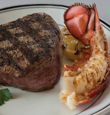Best Steakhouses In San Jose Ca Prime Steakhouse San Jose