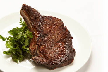 The Butcher Shop Steakhouse Best Steak Restaurant;