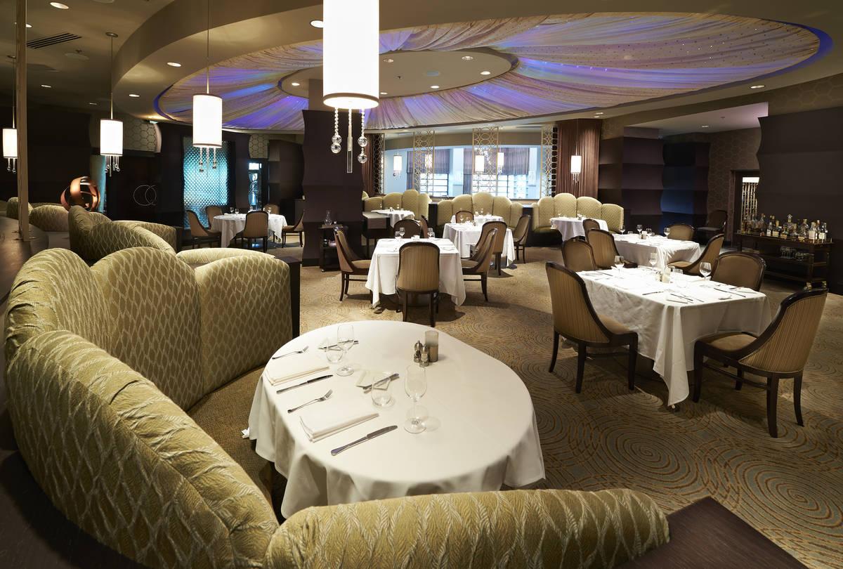 Dream Dance Steak Milwaukee Restaurant On Best Steakhouse