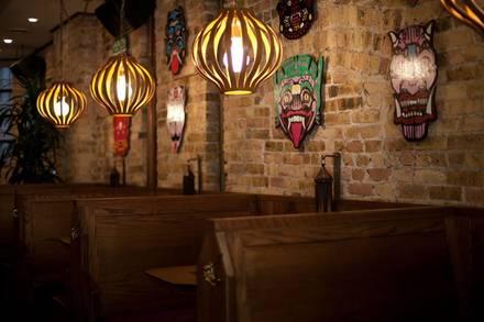 Pub Royale best comfort food chicago; Pub Royale