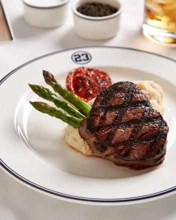 NYY Steak Best Steak Restaurant