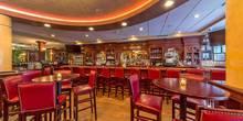 Ben & Jack's Steak House