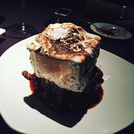 Perry's Steakhouse & Grille Best Steaks