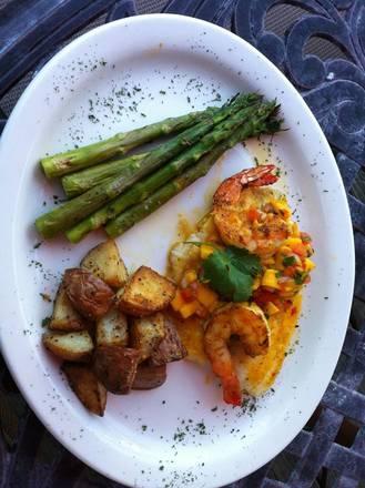 The M&M Restaurant & Bar Best Prime Steak 2017