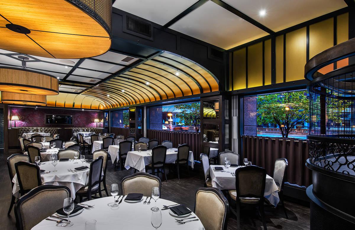 Prime Bar Restaurant Chicago Il