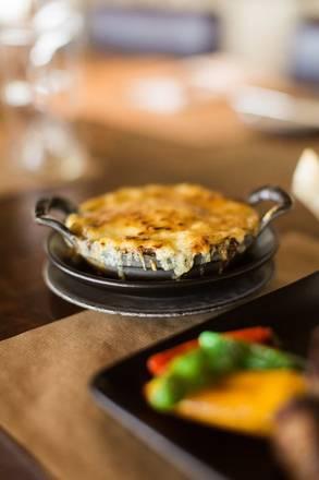 J&G Steakhouse Best Steak Restaurant;