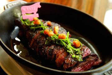 BLT Steak Restaurant - Steakhouse Tucson AZ