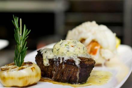 XO Prime Steaks Best Steak Restaurant;