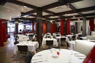 Vermilion best chicago rooftop restaurants;