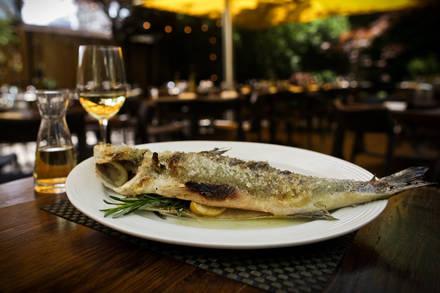 Nonnina best german restaurants in chicago;