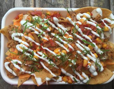 Honey Butter Fried Chicken best german restaurants in chicago;