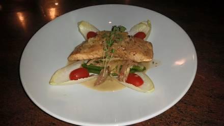 Umbria Prime Best Steakhouse